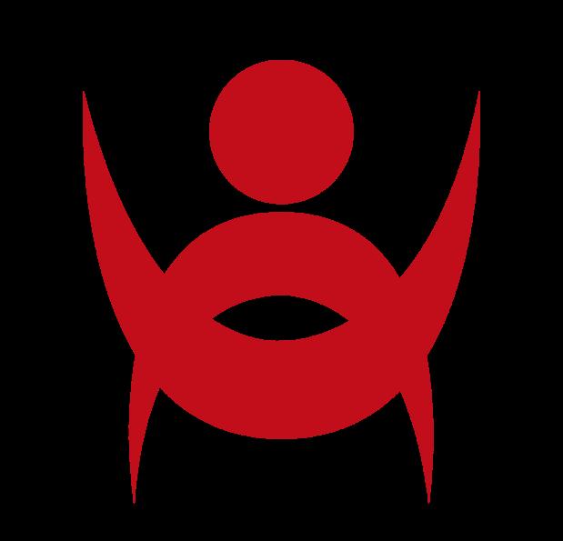 cropped-kuusu-logo-02.png